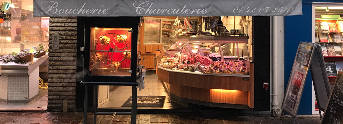 boucherie-catena1.jpg
